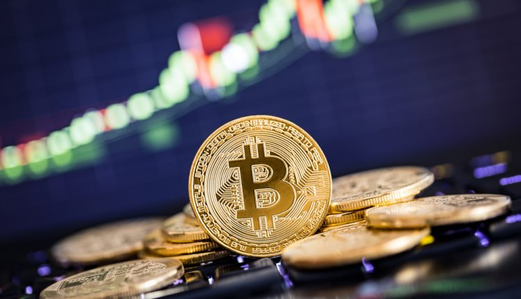 Bitcoin Price Breaches $9.6K to Hit 400-Day High