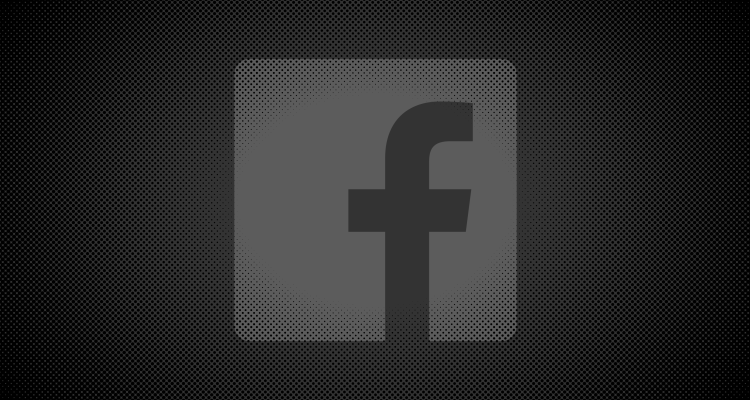Changes to Facebook Graph Search leaves online investigators in a lurch
