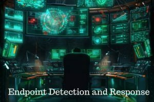 EDR Tools and Technology for Better Endpoint Security