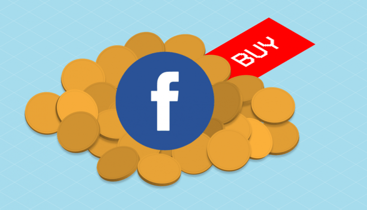 Facebook Plans June 18 Cryptocurrency Debut