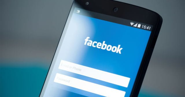Facebook introduces comment ranking system, hoping to tame the dumpster fire