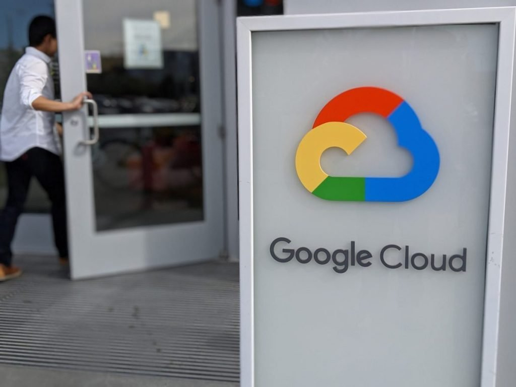 Google Cloud launches Deep Learning Containers in beta