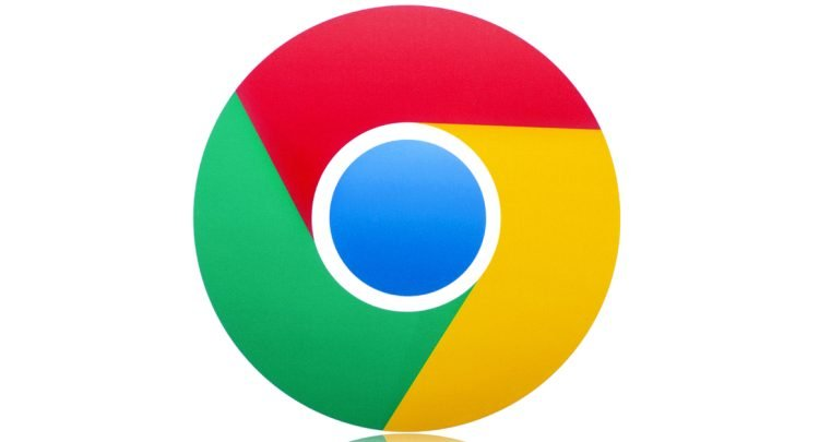 Google launches new Chrome protection from bad URLs