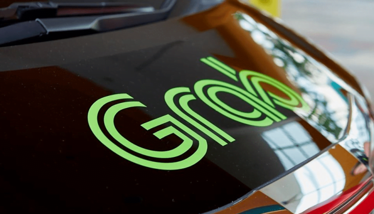 GrabCar fined for unauthorised disclosure of customer data