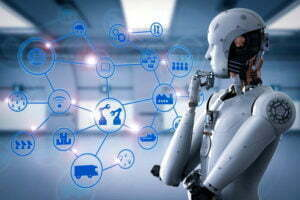 How to Learn Machine Helps Improve Cyber security?