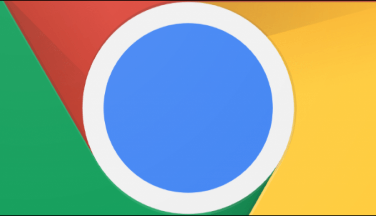 How to Report Phishing and Malicious Websites in Google Chrome