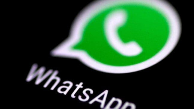 Indian Government asks WhatsApp to fingerprint messages