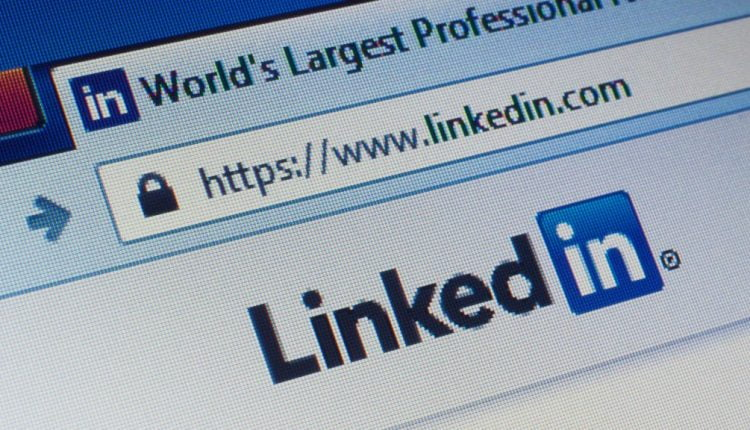 LinkedIn lifts the hood on its information feed algorithm to point out ranks posts