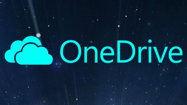 Microsoft Introduces OneDrive Personal Vault, Adds 2FA to Cloud Security 1