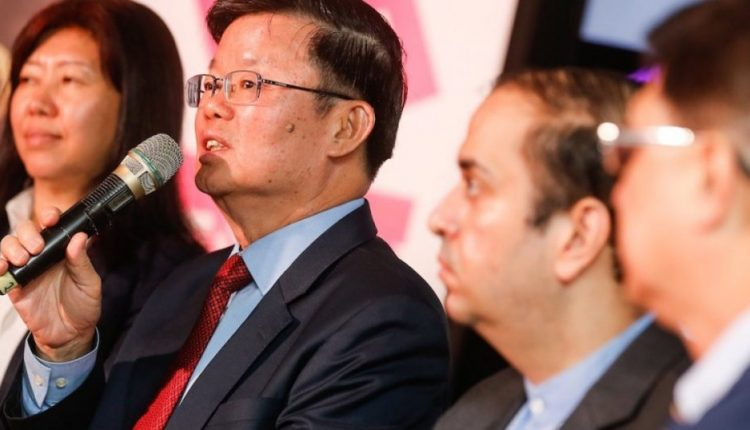 Penang Malaysia to hold tech fest next year