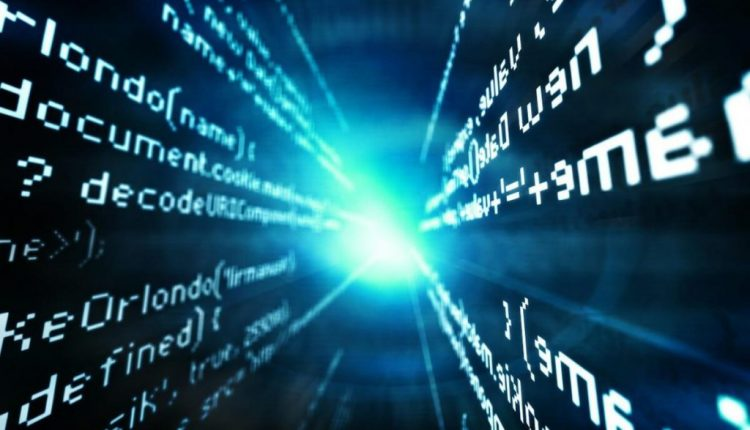 The most effective programming language to be taught