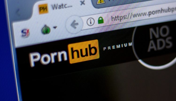 UK porn block to be delayed again indefinitely
