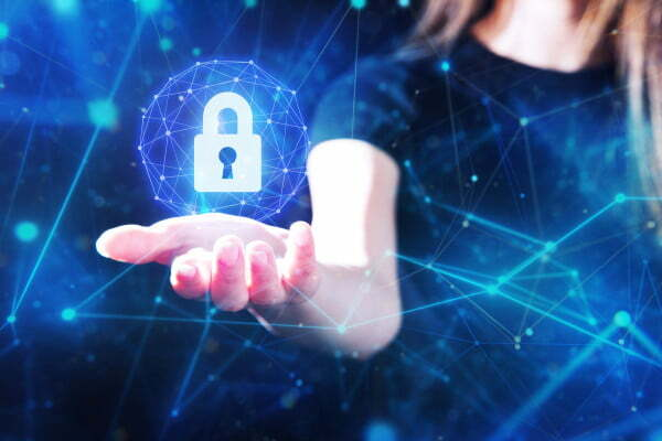 Vectra lands $100M Series E investment for AI-driven network security