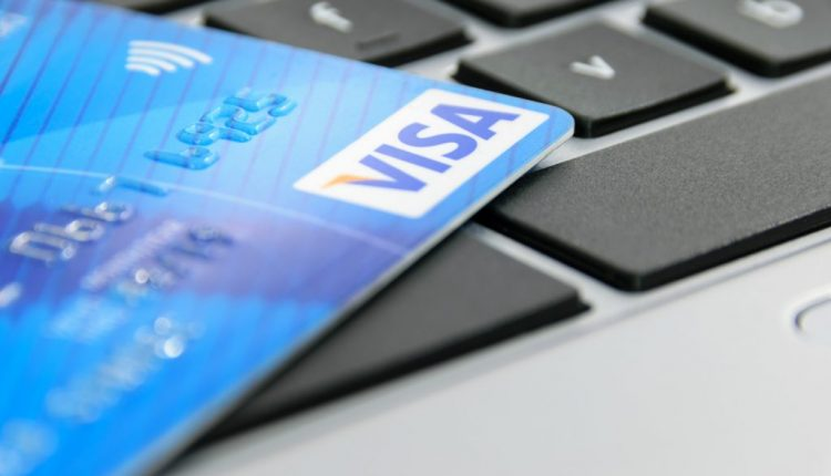 Visa Goes Live With Blockchain-Powered Business Payments Service