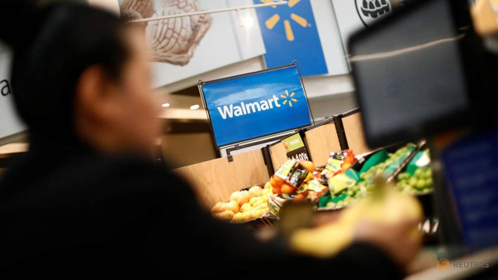 Walmart in Mexico launches grocery orders via WhatsApp 1