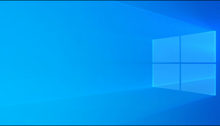 What Is the Latest Version of Windows 10?