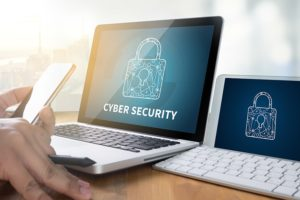 Why Cyber security Recruitment secure On The Rise?