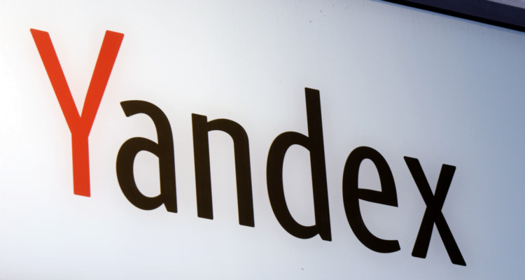 Yandex announced the prevention of a large cyber attack