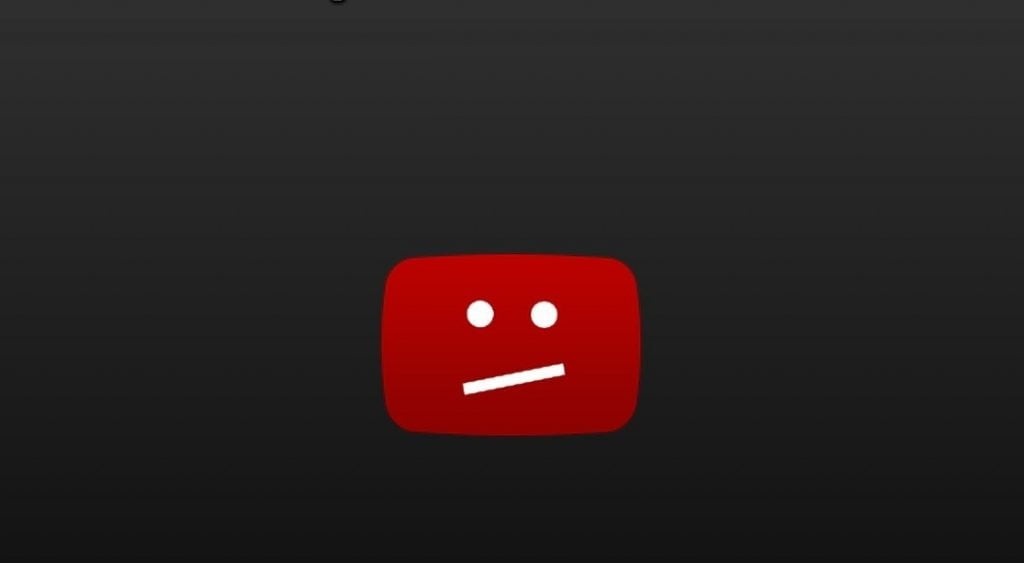 YouTube will delete thousands of accounts after banning