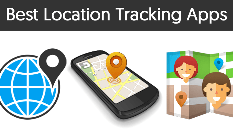 Top 10 Best Family Locator Apps For Android