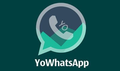 YOWhatsApp APK 7.60 Latest Version Free Download 2019