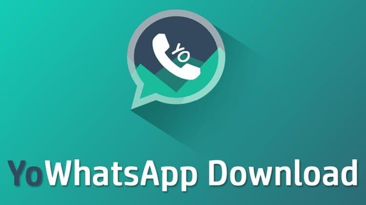 YOWhatsApp APK 7.70 Latest Version Free Download 2019
