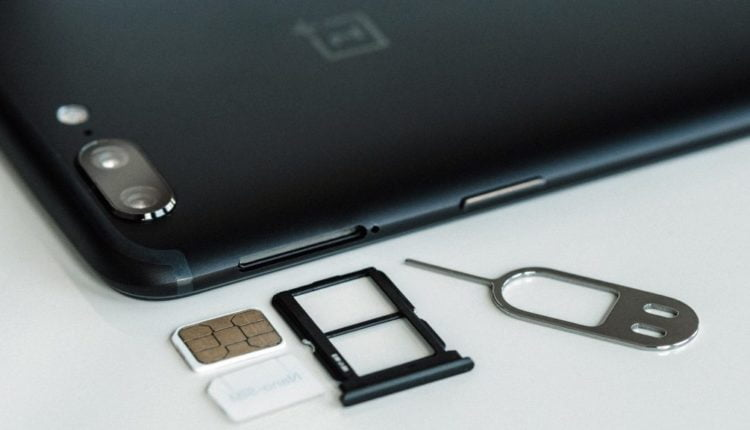 What is eSIM? Pros and cons of the SIM card of the future