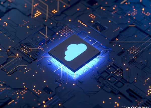 How public cloud continues to drive demand for cybersecurity solutions