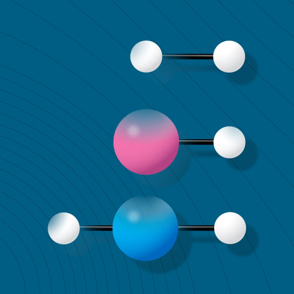 IBM Research explains how quantum computing works and why it matters 3