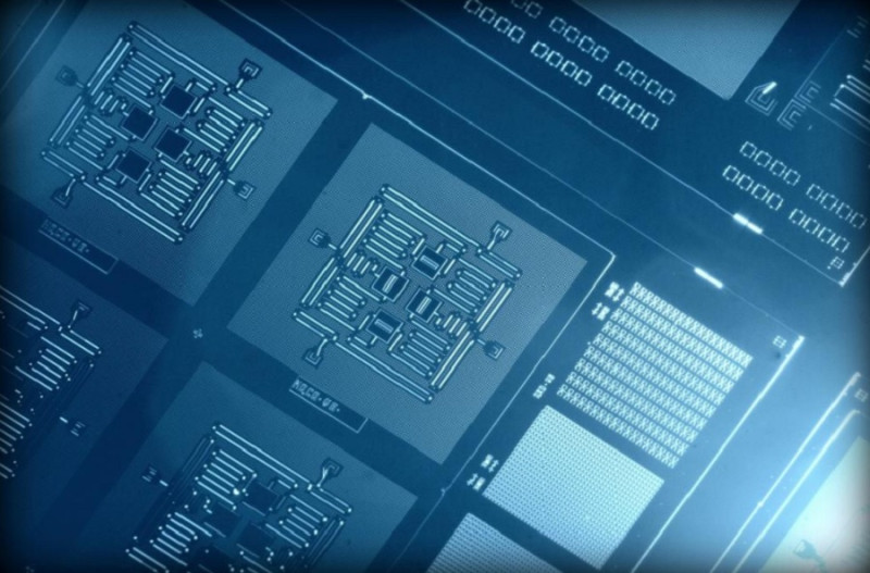 IBM Research explains how quantum computing works and why it matters 2