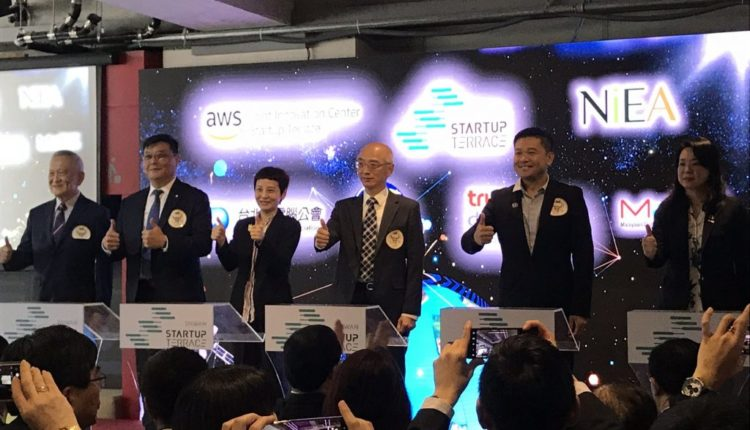 Is Taiwan ready to become a global innovation hub?