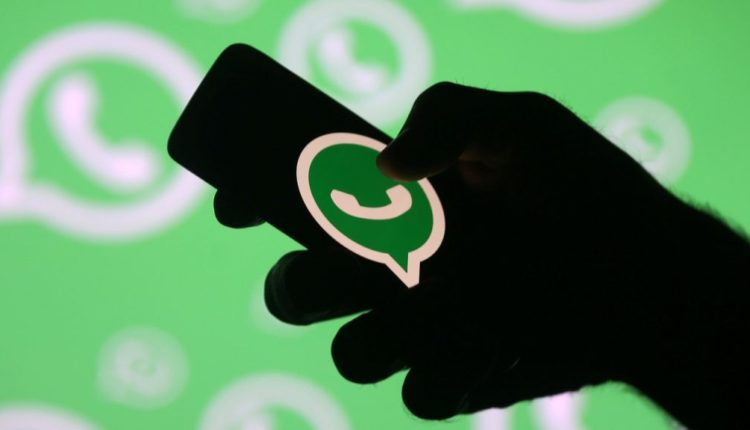 WhatsApp, Telegram media files saved in phones are vulnerable to attacks