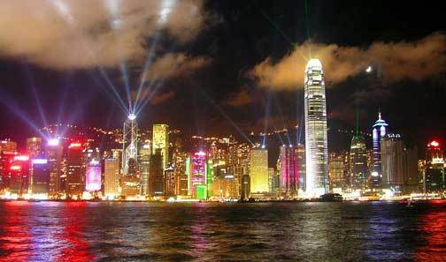 AlipayHK granted license to expand coverage throughout mainland China