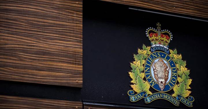 New Brunswick RCMP issue warning about purchasing items over social media