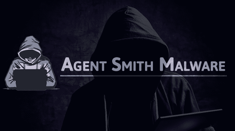 Agent Smith malware replaces apps with malicious versions