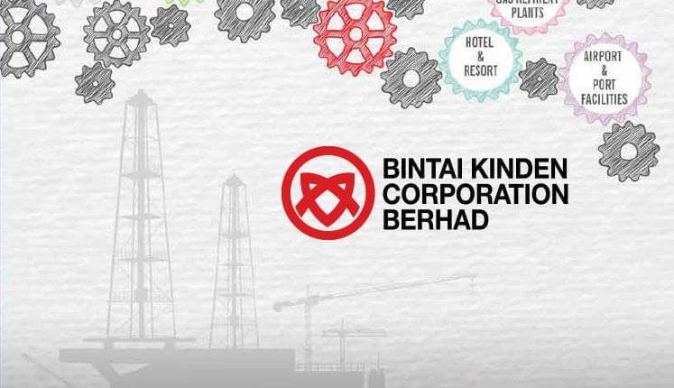 Bintai Kinden bags RM20.4m contract for DFTZ works