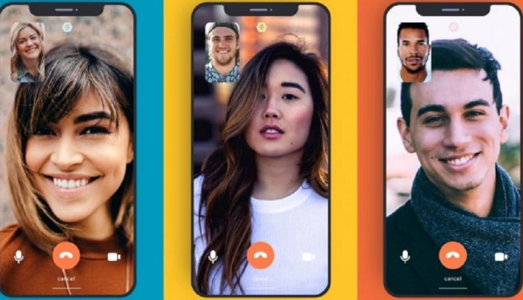Bumble opens video chat and voice calling to matches