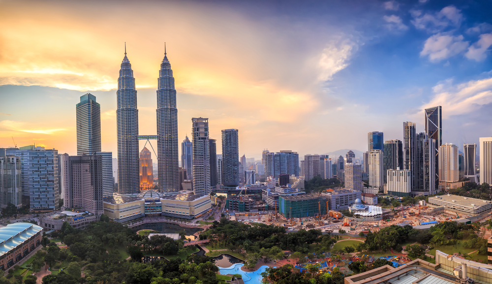 CIMB Group Joins RippleNet to Power Instant Payments Across ASEAN 1