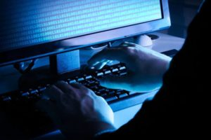 Cases of Cyber-Attacks in Kenya Rise to 11.2 Million