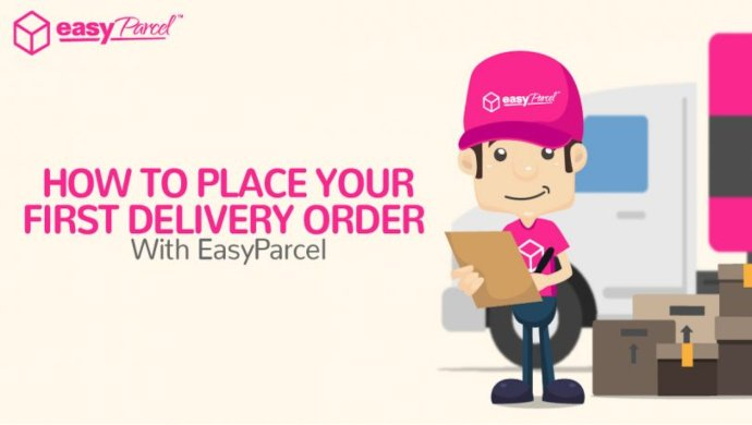 EasyParcel receives US$10.6M funding from Gobi Ventures and AirAsia