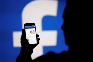 Facebook Removes Accounts That Spread Malware to Thousands of People