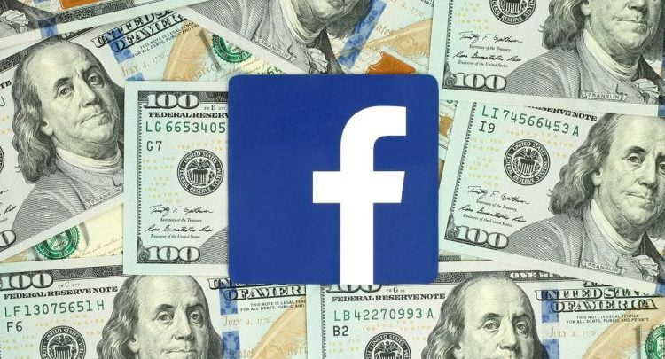 Facebook gets its wrist slapped $5b for fumbling our data, confirms FTC