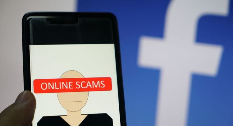 Facebook rolls out anti-scam reporting tool in UK