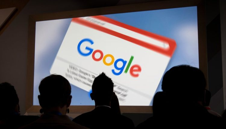 France passes law taxing digital giants in defiance of US anger