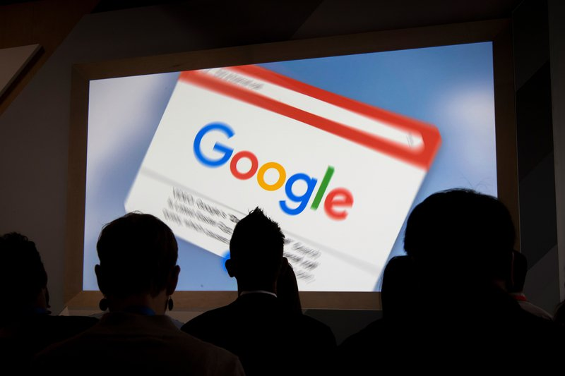 France passes law taxing digital giants in defiance of US anger 1