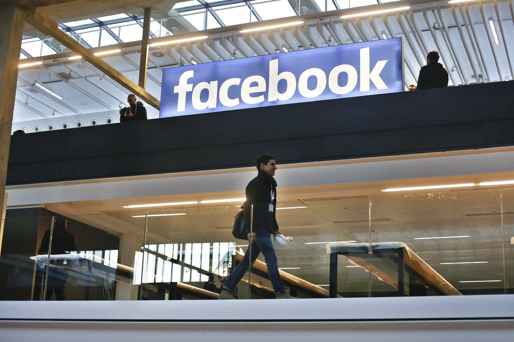 French lawmakers approve 3% tax on online giants 1
