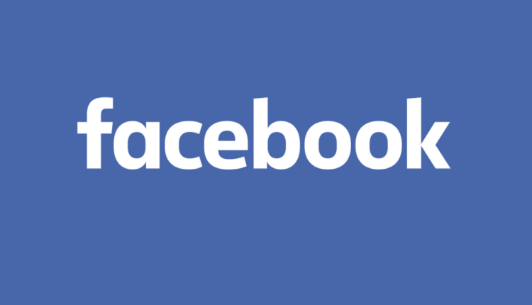 Global outage affecting facebook, Instagram, and WhatsApp around the world