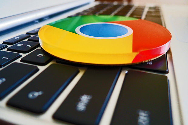 Google now pays more for disclosing vulnerabilities in Chrome OS