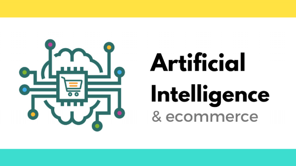 How is AI Serving to the eCommerce Business?