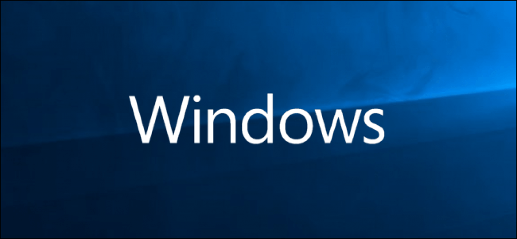 How to Disable Touch Screen Feedback Circles on Windows 10
